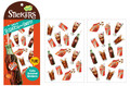 Cola Scratch and Sniff Stickers by Peaceable Kingdom