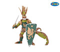 Weapon Master Dragon Figure by Papo