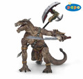 Dragon Mutant Figure by Papo