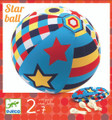 Star Ball by Djeco