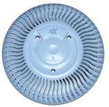 SDX High Flow Safety Drain | 004-172-2212 | 0041722212 | Vinyl | 2 Drains