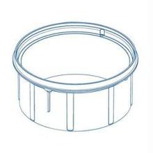 Deck Ring | 005-252-4880 | 0052524880