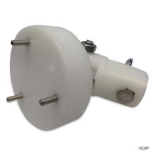 Retro Jet Installation Tool | 004-652-5422-00 | 004652542200 | 522079