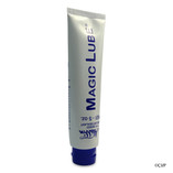 Magic Lube 5 oz