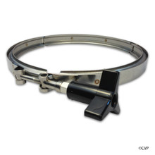 Paramount Band Clamp includes Knob & Nut | 005-302-3570-00 | 005302357000