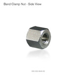 Band Clamp Nut | 005-302-0640-00 | 005302064000