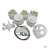 5 Port Gould Internal Kit | 006-302-6130-00 | 006302613000 | 521172