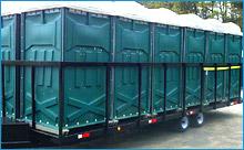 restroom-trailer-sides.jpg