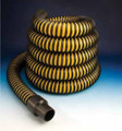 "Tiger Tail Suction HOSE ONLY | 2"" x 60'"