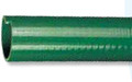 "4"" J Hose Suction and Discharge Hose 