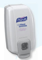 Purell Hand Sanitizer | Dispenser
