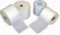 Toilet Tissue | 500 Sheets