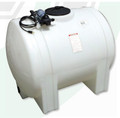 225 Gallon Fresh Water Tank