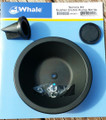 Gusher Flusher Hand Pump | SERVICE KIT