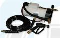 Pumptec Power Washer Kit Econo Version