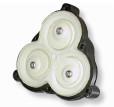 SHURFLO 2088 Series Diaphragm