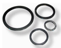 Special Cam and Groove Fittings Gaskets