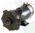 AMT Washdown Pump | CAST IRON