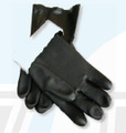 "12"" PVC Multi-Coated Small Work Glove"