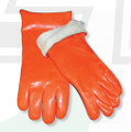 "14"" Foam Insulated Gaunlet Work Glove"