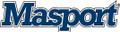 Masport Vacuum / Pressure Pump HXL15V Series II