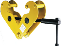 Girder Clamp 1t