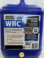 NANO GUARD WRC INDUSTRIAL GRADE LUBRICANT