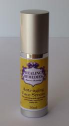 Anti-aging serum 30 ml