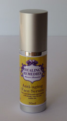 Anti-aging serum 30 ml