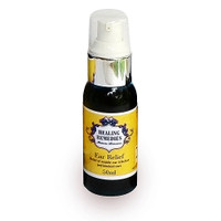 Ear Relief, 50ml