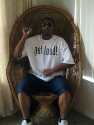 grunch-in-chair-got-loud.jpg