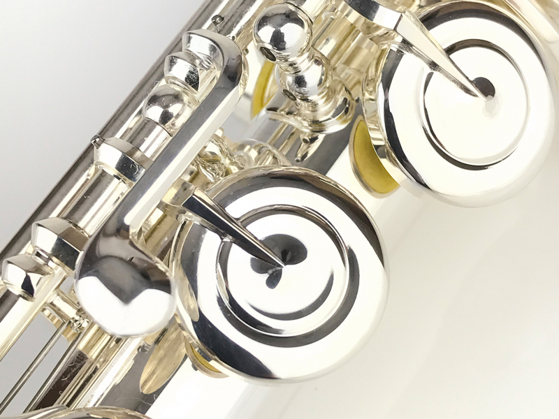 flute-aplus-keys-resize.jpg