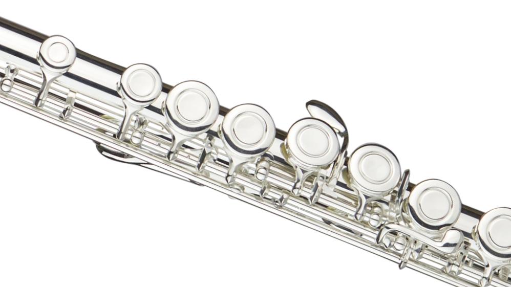 ljh-flute3-closeup.jpg