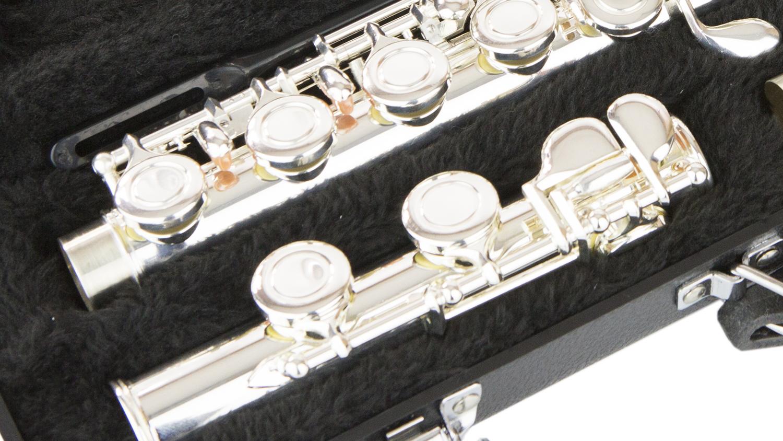 ljhutchen-flutecaseopencroptiny.jpg