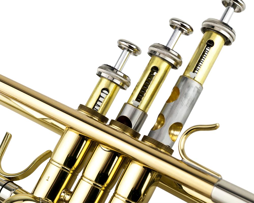 trumpet-valves-aplus.png