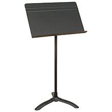Manhasset Symphony Music Stand 48S