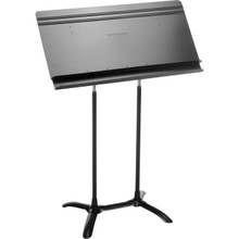 Manhasset Regal Conductor Music Stand