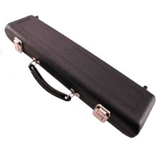 Paul Effman Music Flute Case
