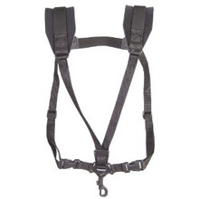 Neotech Soft Harness Neck Strap