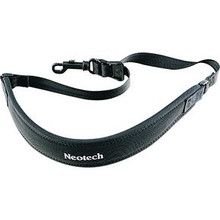 Neotech Classic Neck Strap