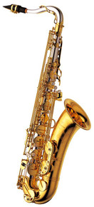 Yanagisawa Professional Tenor Saxophone - TWO30