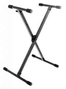 On-Stage Lok-Tight Pro Single-X ERGO-LOK