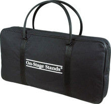 On-Stage Keyboard Stand Bag