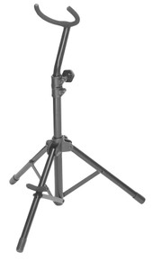On-Stage Baritone Sax Stand