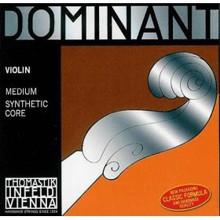 http://www.hysonmusic.com/catalog/dr thomatik dominant violin.jpg