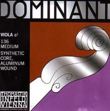 http://www.hysonmusic.com/catalog/dr thomatik dominant viola.jpg
