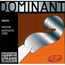 http://www.hysonmusic.com/catalog/dr thomatik violin perlon.jpg
