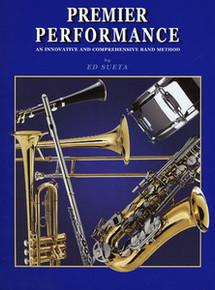 http://www.hysonmusic.com/catalog/book 1.jpg