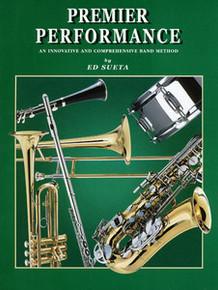 http://www.hysonmusic.com/catalog/book 2.jpg