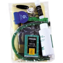 http://www.hysonmusic.com/catalog/glaesle violin care kit GL-3982.jpg